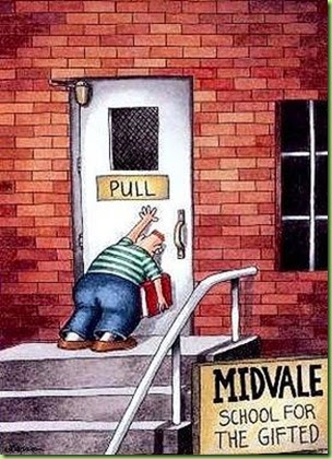 school-for-the-gifted_farside_65EEBFCE-96C5-62E6-7FFEE464044E6138