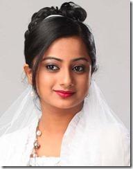 namitha_pramod_new_movie_pics