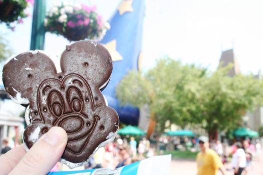 Disney Studios 088