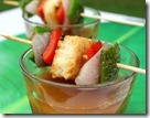 24---Idli-Tikka-with-Rasam-Shots_thu
