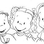 dibujos dia del niño para colorear (1).jpg