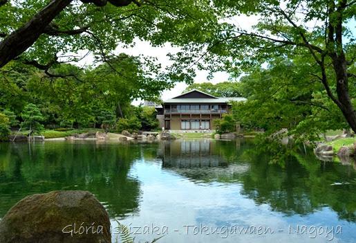 43 -Glória Ishizaka - Tokugawaen - Nagoya - Jp