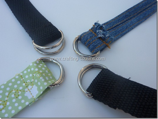 belt (17)