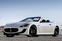 2013-Maserati-GranCabrio-MC-Stradale-3