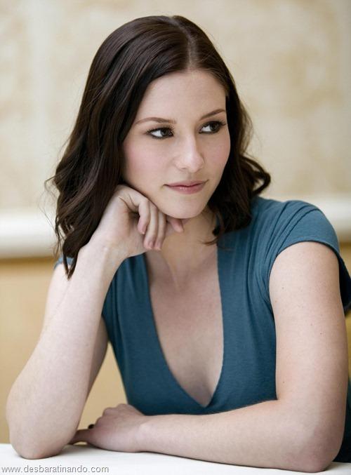 chyler leigh linda sensual sexy sedutora desbaratinando (32)