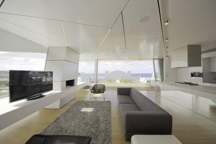 diseño-sala-moderna