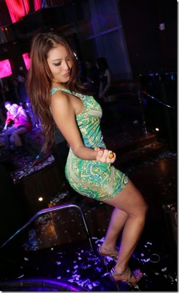 tight-dresses-fancy-010