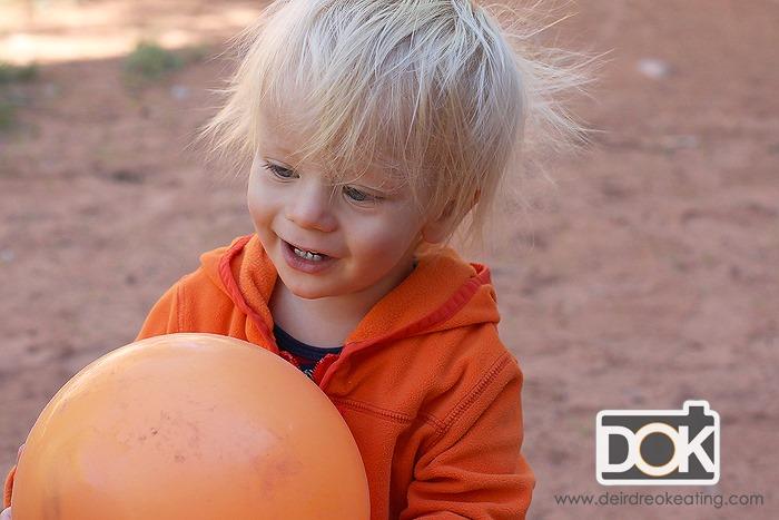 child portraiture moab utah
