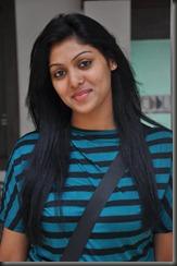 Ragana New Actress Pics