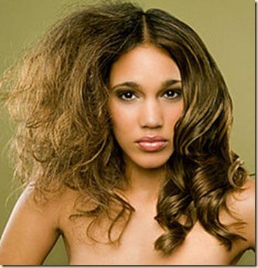 productos para el cabello con frizz1