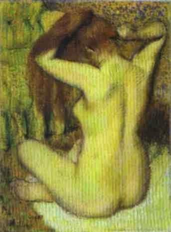 Degas, Edgar (15).jpg