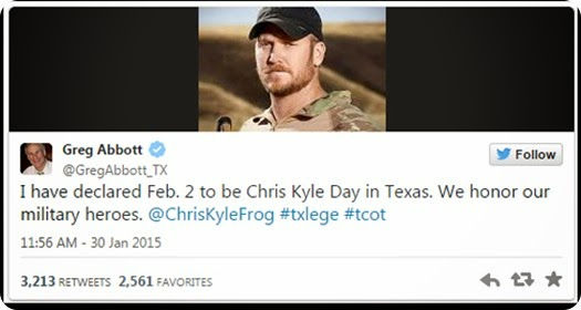 Chris-Kyle-Day