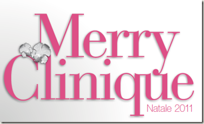 merry clinique