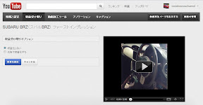 youtube13.jpg