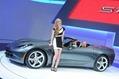 2014-Chevrolet-Corvette-34