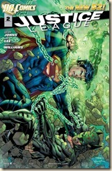 DCNew52-JusticeLeague-2