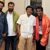 Director Bharathiraja Felicitated National Awardees (3).JPG