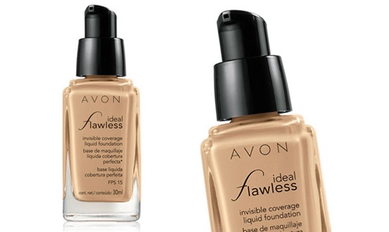 nova-linha-face-maquiagem-avon-base-liquida