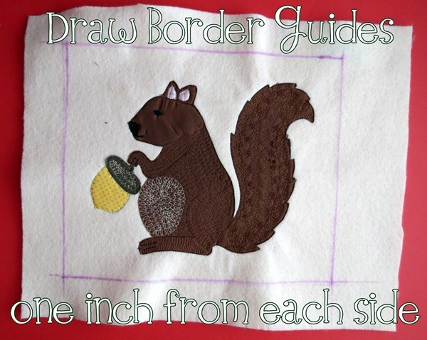 Squirrel-Embroidery-Applique-Hello-Kirsti-030