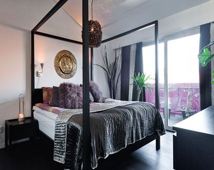 diseño-de-camas-decoracion