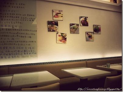 PhotoCap_012.jpg_effected-001