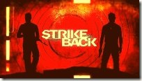 StrikeBack_banner_Blog