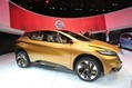 NAIAS-2013-Gallery-302