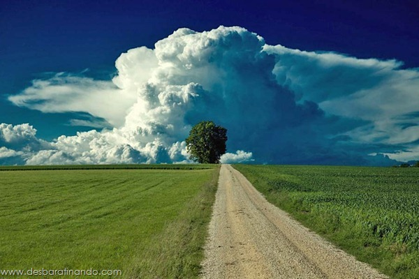 nuvens-incriveis-amazing-inacreditaveis-impressionantes-desbaratinando (19)