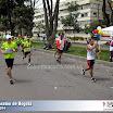 mmb2014-21k-Calle92-1337.jpg