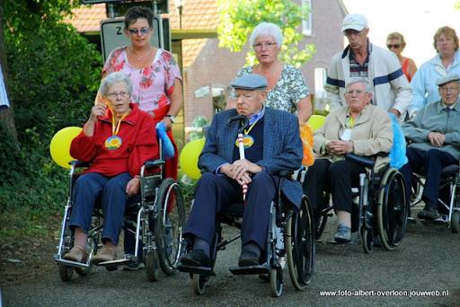 rolstoeldriedaagse dag 2 06-07-2011 (71).JPG