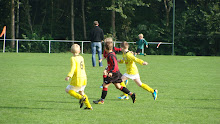 2011 - 24 SEP - WVV E5 - KWIEK E2 003.jpg