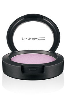 MAC-Taste-Temptation-Unconventional