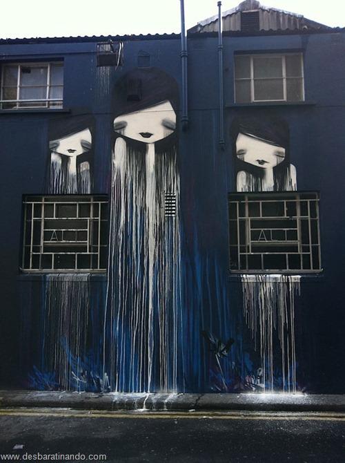 arte de rua intervencao urbana desbaratinando (5)