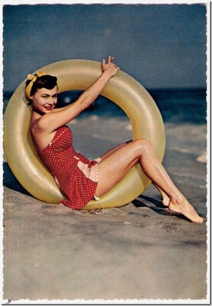 swimsuits-40s-50s-46