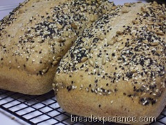 seven-grain-bread 028