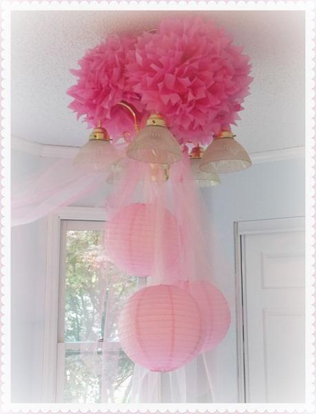pinkpuff1-781x1024