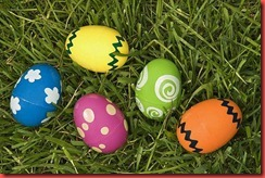 large-yard-easter-egg-i10