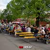 2012-05-06 hasicka slavnost neplachovice 170.jpg