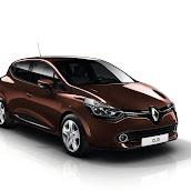 2013-Renault-Clio-4-22.jpg