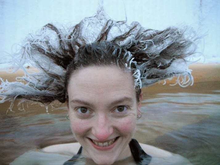 takhini-hair-freezing-7