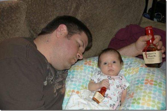 parents-kids-same-6