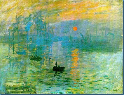 monet-impression-sunrise-1872