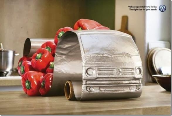 best-ads-2013-15