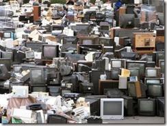 lixo_de_aparelhos_eletricos
