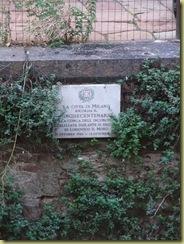Milan 092