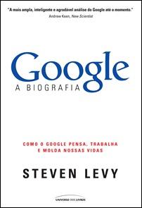google-a-biografia