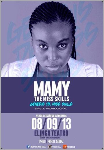 mamy_miss_skills_venda_thumb[3]