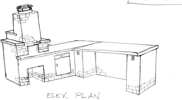 Brad Miller Plan