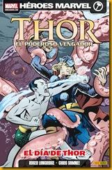 Dia De Thor