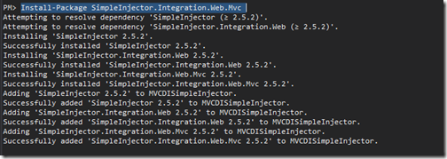 simple-injector-asp-net-mvc-nuget-integration-package
